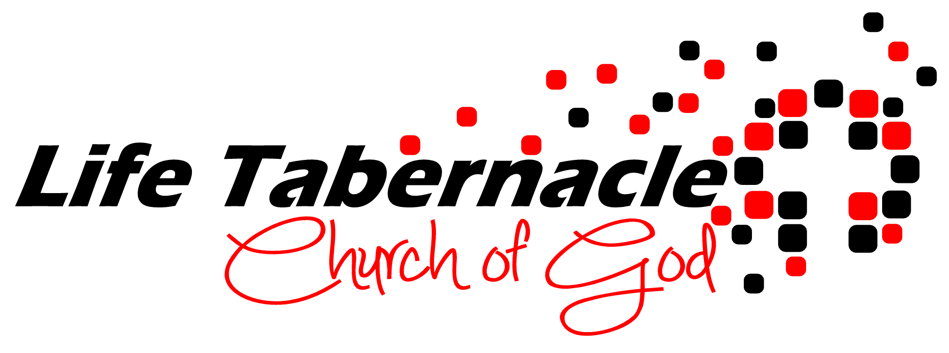 Life Tabernacle Church of God